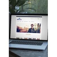 Gözlük Satış Sitesi